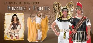 disfraces-de-romanos-y-egipcios