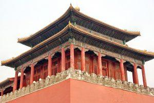 44-ciudad-prohibida-china