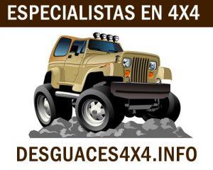 desguaces4x4info