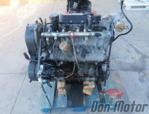 donmotormalaga.com foto 1