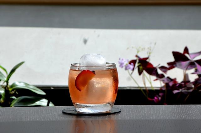 La historia del sake-PIXABAY