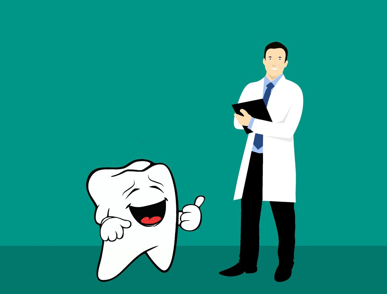 Es cierto que las carillas dentales disponibles en Valencia-PIXA