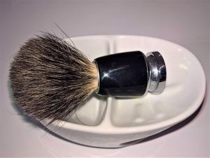 shaving-brush-3211315_640