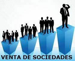 venta-sociedad