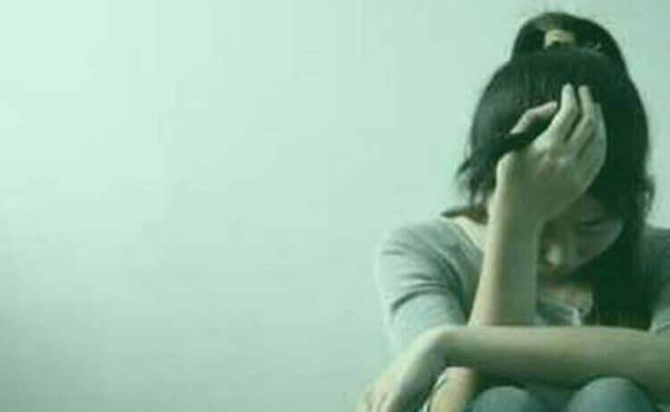 Síntomas comunes de los trastornos depresivos OCT 2019