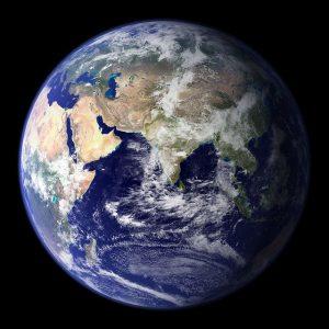 earth-11008_640