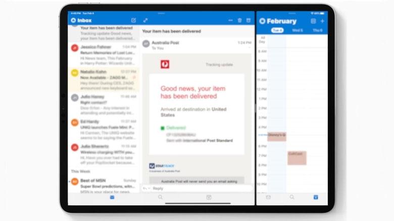 Acceder-a-Outlook.com-desde-el-iPad